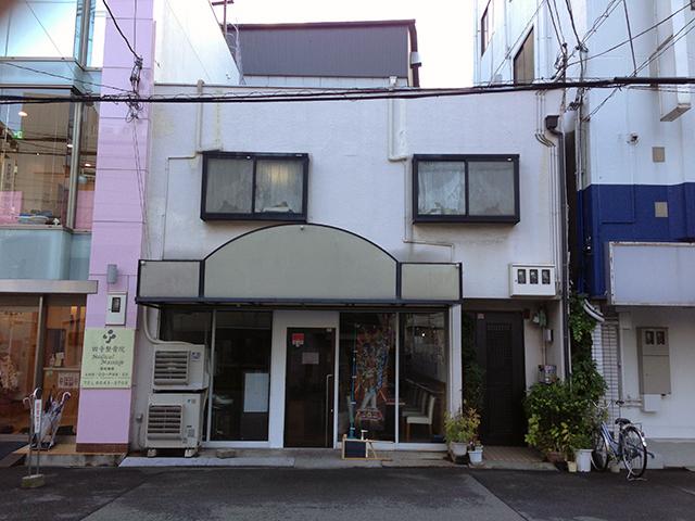 ナスカグループ、日本橋にメイドカフェ&バー「まーめいど」の新店舗