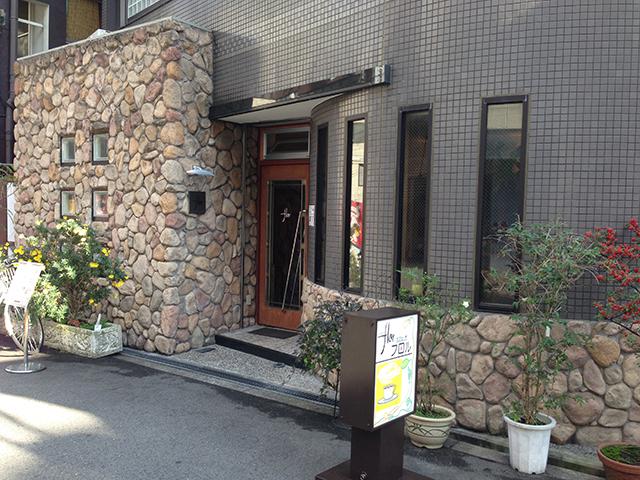 日本橋初のコワーキングスペース「ナンバコワーキング」がオープン