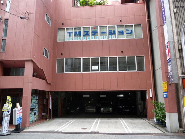 鉄道模型店「TMステーション」閉店の真相は?