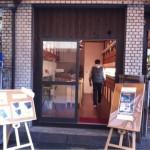 天然木素材のiPhoneケース専門店「レモエーラ」がオープン