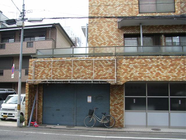 小野電機、日本橋東に移転