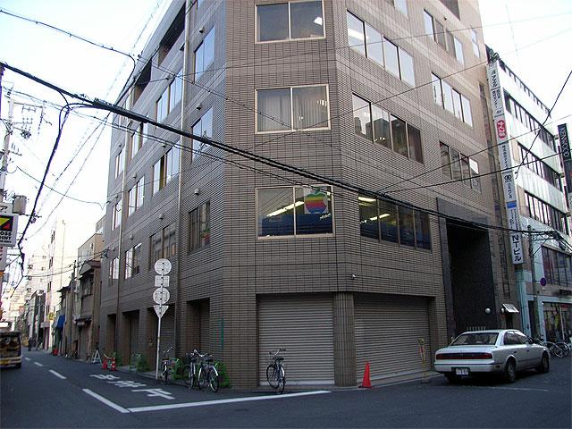 秋葉原の電子部品専門店「千石電商」が日本橋に進出