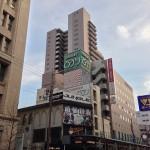 日本橋3丁目「照明デパートひかり」跡は今後どうなる?
