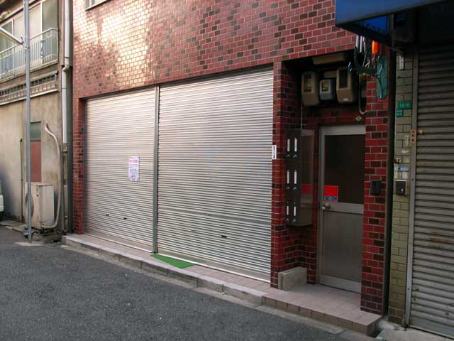 アニソンCafe&Bar「アルカディア」が2月末オープン予定