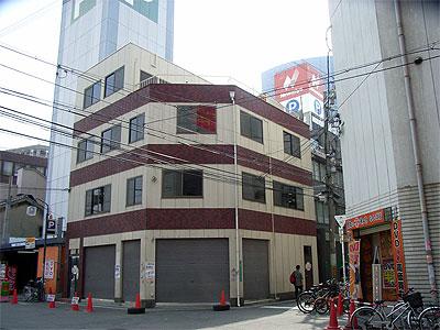 女性向け同人誌専門店「リブレット」、千日前から日本橋に移転