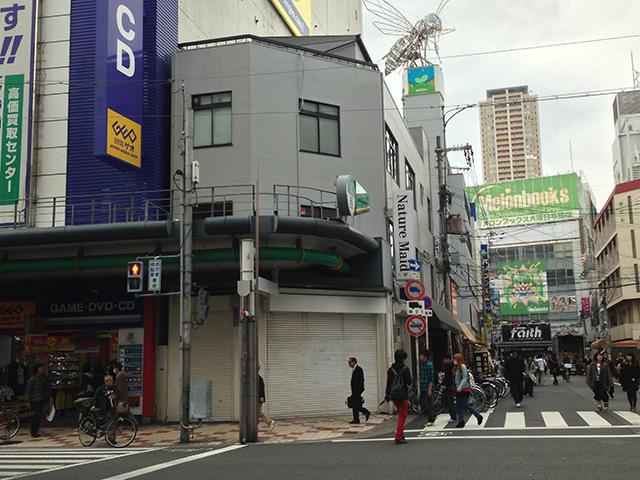 コスプレゲーセンの「萌ぷら」日本橋2号店を4月オープン予定
