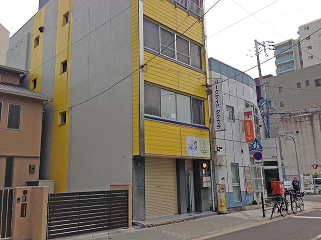日本橋東にコンセプトカフェ2店舗同時オープン 「男装」と「犬猫」
