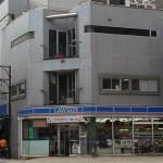 メイドさんもいるカードゲームカフェ「でゅえりお」が日本橋4丁目にオープン