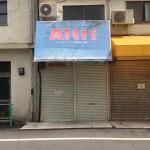 日本橋4丁目の防犯カメラ専門店「ぽんばし防犯」は閉店