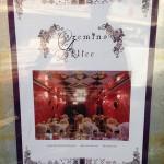 不思議の国のアリスがテーマのメイドカフェ「クレミーノアリーチェ」がお目見え