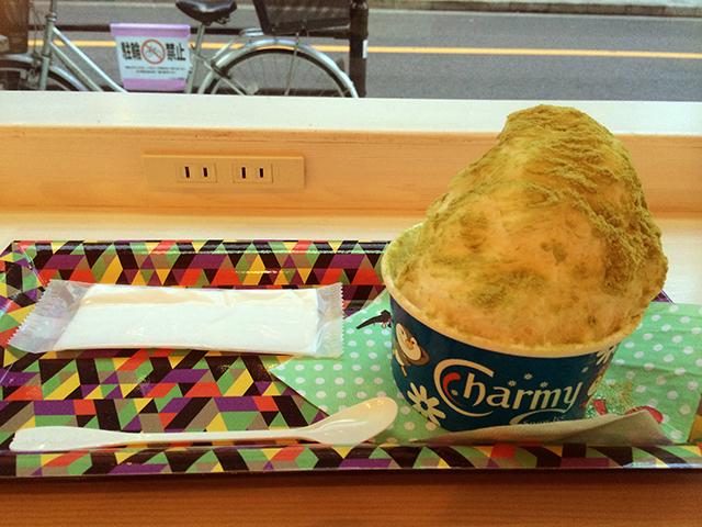 パーツランド跡にサンドイッチとスイーツの「PRACAFE」オープン