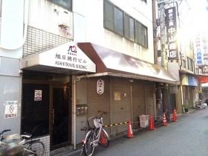 20140517_1