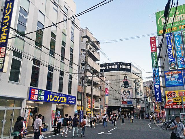 アニメイト、「グッドスマイル×アニメイトカフェ」の日本橋出店を発表