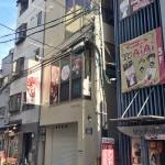日本橋4丁目にダイニングバー「BB Kitchen」がオープン