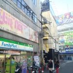 メロンブックス、日本橋2号店を12月にオープン