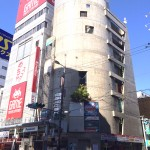 ダイナミック企画公認の専門店「マジン豪ジャングル」がオープン準備中