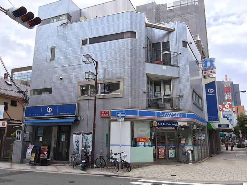 日本橋4丁目にアイドル育成カフェバー「アイドルスタジアム」がオープン