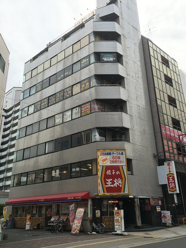 育成型アイドルカフェ「POP iD Cafe」、日本橋5丁目で再オープンへ