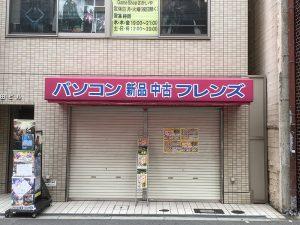 20160604_6