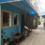 日本橋商店会内に手作り雑貨の「メイドインハンド」がオープン