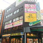 日本橋4丁目にアニメコラボカフェ「プリンセスカフェ」がオープン