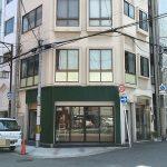 日本橋4丁目にコワーキングカフェ?「Cafe foresta」がオープン準備中