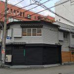 日本橋西2丁目にゲストハウス「LODGING & KIN OSAKA」がオープン準備中