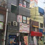 日本橋5丁目に「人狼」などが遊べる「大阪ゲームスペース」がオープン