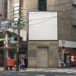プリンセスカフェ、日本橋2店舗目となる「新館」を3月オープンへ