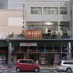 日本橋4丁目で長年営業の喫茶店「メジャー」が閉店