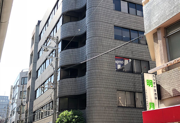ミリタリー用品専門店「レプマート」が日本橋に進出 8月に店舗オープンへ