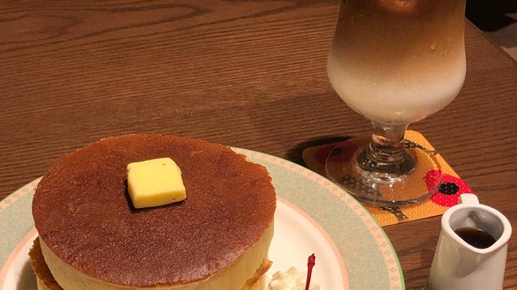 オタロード近くの喫茶「竹」跡に新たな喫茶店 「松竹」がオープン